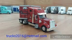 Tonkin Replicas Varios Modelos Escala 1/87.. - YouTube Ho 187 Tonkin Prostar Sleeper Trailer Truck Frito Lay Custom Highway Replicas Replica Vehicles Stater Bros Track And 153 Scale Collectors Weekly Trucks N Stuff Youtube Big Rigs Dcp Post Them Up Page 3 Hobbytalk Sd Series 1 Set Of Lil Toys 4 Boys Speccast 2 55 Best Freightliner Images On Pinterest Cat 150 Scale 988k Wheel Loader Tr10001 Catmodelscom Red Diecast Collection Sword Twh Wsi Norscot Berrand Pazzan 164 Old Motor Facebook Peterbilt 579 With 63