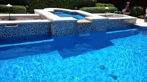 Npt Pool Tile And Stone by Swimming Pool Tile Dallas Texas Thesouvlakihouse Com