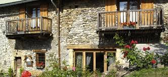 chambre d hote alpes du sud bed breakfast alpes de haute provence charming bed and