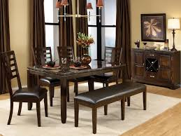 3 Piece Kitchen Table Set Ikea by Ikea Kitchen Table And Chairs Ikea Dining Room Sets Dining Tables