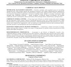 Corporate And Contract Law Clerk Examplesume Attorney Civil Litigation Mediation Teaching With Exciting Fascinating Resume Template