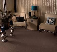 brown carpet living room ideas living room ideas
