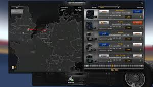 Amazon.com: Euro Truck Simulator 2 Gold [Download]: Video Games Xpmoney X7 For V127 Mod Ets 2 Menambah Saldo Uang Euro Truck Simulator Dengan Cheat Engine Ets Cara Dan Level Xp Cepat Undery Thewikihow Money Ets2 Trucks Cheating Nice Cheat For 122x Mods Truck Simulator 900 8000 Xp Mod Finally Reached 1000 Miles In Gaming Menginstal Modifikasi Di Wikihow Super Mod New File 122 Mods Steam Community Guide Ultimate Achievement Mp W Dasquirrelsnuts Uk To Pl Part 3