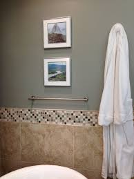 Neutral Bathroom Paint Colors Sherwin Williams by Sherwin Williams Rushing River Paint The Town Red Or Maybe Your