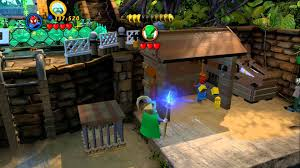 Lego Marvel Superheroes That Sinking Feeling 100 by 100 Lego Marvel That Sinking Feeling Minikit Lego Marvel