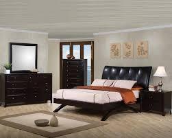 Master Bedroom Decorating Ideas Diy by Diy Master Bedroom Decor Ideas Bedroom