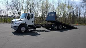 2011 FREIGHTLINER BUSINESS CLASS M2 106 FOR SALE #25099 Used Volvo Fm 440 Tow Trucks Wreckers Year 2007 Price Robert Young Wrecker Service Repair And Parts Nrc Equipment 2017 Ford F550 Xlt Sd Wrecker Tow Truck For Sale 516590 New Dynamic Tow Rollback Flatbeds Ford Flatbed Truck 15000 Miami Trailer 2014 85 2001 Vulcan 438400 For Salefreightlinerm 2 Ec Vulcan V 30fullerton Ca 2011 Freightliner Business Class M2 106 25099 Capitol Repo And Sale Oklahoma Best Resource Towing Truck For Sale Craigslist
