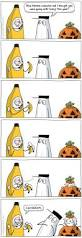 Pumpkin Spice Latte Condom Meme by Best 25 Halloween Puns Ideas On Pinterest Pumpkin Puns