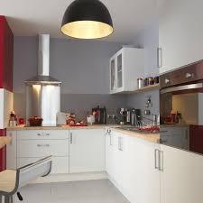 castorama peinture meuble cuisine castorama peinture meuble cuisine stunning element de cuisine