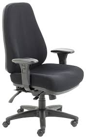 Panther II Fabric 24hr Chair Vital 24hr Ergonomic Plus Fabric Chair With Headrest Kab Controller 24hr Big Don Office Brown Shipped Within 24 Hours Chairs A Day 7 Days Week 365 Year Kab Office Chair Base 24hr 5 Star Executive Stat Warehouse Tall Teknik Goliath Duo Heavy Duty 6925cr High Back Mode200 Medium Operator Ergo Hour Luxury Mesh Ergo Endurance Seating Range