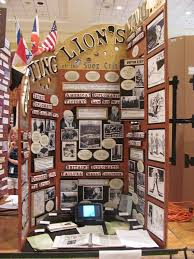 Nhd National History Day