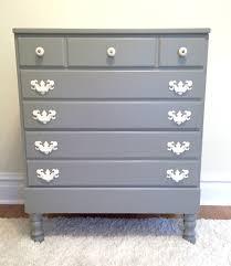Davinci Kalani Dresser Gray by Davinci Jayden 3 Drawer Changing Dresser U0026 Reviews Wayfair