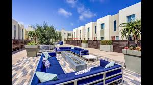 100 Point Loma Houses Waterpoint Condos 2820 Carleton Street 9