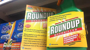 NaturalNews Cancer Lawsuits Against Monsanto Over The Companys Glyphosate Based Weedkiller Roundup Are Gaining Steam