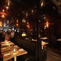 The Breslin Bar Dining by The Breslin Bar Amp Dining Room Nyc Pinterest Dining Rooms Breslin