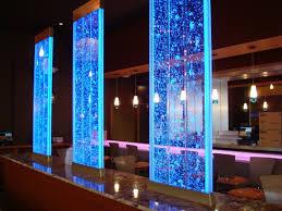 led lights for walls racingcars co
