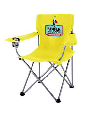 Chair Rental Volkswagen Folding Camping Chair Lweight Portable Padded Seat Cup Holder Travel Carry Bag Officially Licensed Fishing Chairs Ultra Outdoor Hiking Lounger Pnic Rental Simple Mini Stool Quest Elite Surrey Deluxe Sage Max 100kg Beach Patio Recliner Sleeping Comfortable With Modern Butterfly Solid Wood Oztrail Big Boy Camp Outwell Catamarca Black Extra Large Outsunny 86l X 61w 94hcmpink