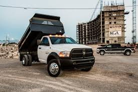 FCA US Announces Two Safety Recalls, The Ram Dual-Wheel And Dodge ... 2002 Dodge Ram 1500 Body Is Rusting 12 Complaints 2003 Rust And Corrosion 76 Recall Pickups Could Erupt In Flames Due To Water Pump Fiat Chrysler Recalls 494000 Trucks For Fire Hazard 345500 Transfer Case Recall Brigvin 2015 Recalled Over Possible Spare Tire Damage Safety R46 Front Suspension Track Bar Frame Bracket Youtube Fca Must Offer To Buy Back 2000 Pickups Suvs Uncompleted Issues Major On Trucks Airbag Software Photo Image Bad Nut Drive Shaft Ford Recalls 2018 And Unintended Movement 2m Unexpected Deployment Autoguide