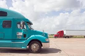 100 Paschall Truck Lines Demand For Truck Drivers Is High Business Victoriaadvocatecom