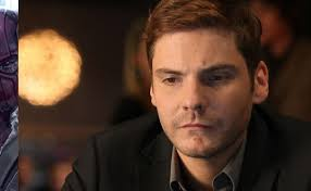 What Baron Zemo Almost Looked Like In Captain America Civil War