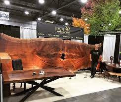 Shop Jewell Hardwoods 2017 Portland Spring Home & Garden Show Birmingham Home Garden Show Sa1969 Blog House Landscapenetau Official Community Newspaper Of Kissimmee Osceola County Michigan Fact Sheet Save The Date Lifestyle 2017 Bedford And Cleveland Articleseccom Top 7 Events At Bc And Western Living Northwest Flower As Pipe Turns Pittsburgh Gets Ready For Spring With Think Warm Thoughts Des Moines Bravo Food Network Stars Slated Orlando