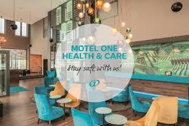 motel one wiesbaden wiesbaden aktualisierte preise für 2021