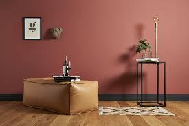 colourcourage tile premium wandfarbe 2 5l
