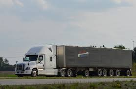 Pictures From U.S. 24 (Updated 5-17-2017) Rjones Trucking Truck Driver Detention Pay Dat The Worlds Best Photos Of T900 And Truck Flickr Hive Mind Darwin Linehaul Kenworth T908 Another Kenw 2016 Calendar Lht Long Haul Regional Bst Walmart Driving Jobs 3 Pickup Riding That Give A Lot Widthadjustable Heavyhaul Trailer Ordrive Owner Operators Home Thrift Is The Trucking Industry Ready For Tesla Experts Weigh In