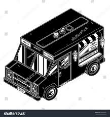 Conspiracy FBI Ice Cream Van Stock Vector 398340298 - Shutterstock The Worlds Newest Photos Of Fbi And Lego Flickr Hive Mind Gta San Andreas Fbi Truck Youtube Gta Sa 4k Pictures Full Hq Wallpaper Civil No Paintable For Bomb Tech John Cars Replacement Fbi Swat Modifikacijosenforcerfbi Truckskin Modifikacijos Box Wrap Wrapvehiclescom Joins Probe California Police Killing Black Man Amid Seal Stock Photos Images Alamy New