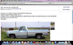 Best Of 20 Photo Craigslist Org Dallas Cars And Trucks | New Cars ... Craigslist Find Of The Week Page 12 Ford Truck Enthusiasts Forums My Manipulated That I Call Mikeslist Ciason40 Econoline Pickup 1961 1967 For Sale In Hawaii Tough Love Dad Puts Disrespectful Sons Suv On 20 Inspirational Images Oahu Cars And Trucks New Food Truck For Sale Craigslist Youtube In Arizona Does 2003 Chevy Mean Mexican Drug Runner Amazoncom Undcover Fx11018 Flex Hard Folding Bed Cover Best Of Photo Org Dallas 200 59 Chevy 4 Speed Stepside Apache Cheap Funny Deals Staples Coupon 73144