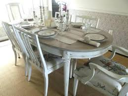 French Dining Room Sets by Vintage French Dining Table U2013 Mitventures Co