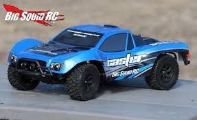 Review – Caster Racing E-Ultra SCT10 RTR Short Course Truck « Big ... Losi 110 Strike Short Course Truck Rtr Losb0105 Best Rc Trucks With Reviews 2018 Buyers Guide Prettymotorscom Remo 116 4wd High Speed Offroad 24ghz Car Review Caster Racing Eultra Sct10 Big Choosing Esc And Motor For Edit Eurorccom Traxxas Scale Slash 2wd Electric 24 Torsional Concepts Sackville Us Original Wltoys 12423 112 24g Brushed Body Poll Page 6 Tech Forums How To Get Into Hobby Tested Race Wpink Tra58024pink Dirt Cheap