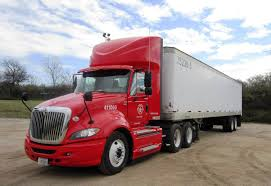 Wild! ABC Network Developing Legal Drama Inspired By Trucker-turned ... Imperial Truck Driving School 3506 W Nielsen Ave Fresno Ca 93706 Like Progressive Today Httpwwwfacebookcom Student Reviews 2017 Fayetteville Nc Fort Bragg Us Army Troops Cdl Traing Schools Roehl Transport Roehljobs Jr Schugel Drivers Star The Best 2018 Swift Driver Was Shot 3 Times In I88 Road Rage Murder Prosecutors Dm Design Solutions Inexperienced Jobs