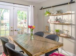 Related To Dining Rooms