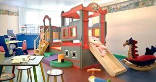 jeux de décoration de chambre de bébé jeux de deco de chambre zag bijoux jeux de decoration de chambre