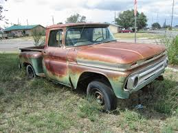 1963 C10 Chevy Truck For Sale, 1963 Chevy Truck | Trucks Accessories ... 1967 Chevrolet C10 For Sale On Classiccarscom 1979 Pickup Truck Not Specified Chev 1972 Rhd Stepside Turbo Diesel 1976 Chevy G20 Shorty Van Sale By Fast Lane Classics 1969 Gmc Truckrat Rodc10 1983 Scottsdale Truck Sold Youtube Used Mouldings Trim In Greenville Tx 75402 Some Of The Classic Cars That We Robz Ragz