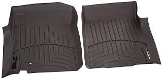 Amazon.com: WeatherTech Custom Fit Front FloorLiner For Ford F-150 ... Amazoncom Maxliner A0245bc0082 Xfloormat Floor Mats 3 Row Benefits Of A Weathertech Floorliner Cargo Liner For Sale Car Online Brands Prices Zone Tech All Weather Carpet Vehicle 4piece Liners Sears New 2019 Ford F150 King Ranch Crew Cab Pickup In El Paso 19003 2017 Motor Trend Truck The Year Finalist Armor Black Full Coverage Rubber Mat78990 The 092014 Husky Whbeater Front Rear Teams Up With Dallas Cowboys On Limedition Install Weathertech Floor Mats 2014 Ford F150 Wt446111 Etrailer