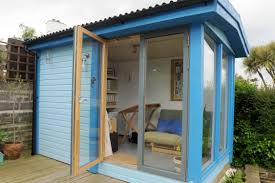 Tuff Shed Artist Studio by Trendy Garden Shed Office Ideas Uk Tuff Shed Studio Prefab Office