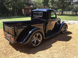 1936 Ford Pickup For Sale   ClassicCars.com   CC-898540 Custom 1936 Plymouth Not 1951 Mercury Or 50 Ford Chevrolet Street Rod Pickup Truck V8 Youtube Ford F150 Lease Deals Price Zelienople Pa For Sale In Our Louisville Kentucky Showroom Is A Blue 1937 2019 F350 Seattle 36dodge Model Pick Up Household Auctions Coupe Sage Advice Hot Network Bobtips Custom A New Life For An Old Photo Gallery