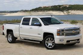 2015 Chevy Truck Colors Awesome Used 2015 Chevrolet Silverado 1500 ... 42017 2018 Chevy Silverado Stripes Accelerator Truck Vinyl Paint Colors 2014 Best Of Chevrolet Suburban 1500 Pricing Cual Es El Color Red Hot Del New Camaro Camaro5 Camaro Toughnology Concept Top Speed White Diamond Tricoat High Country Dealer Pak Leather Interiors Inspirational Classic Square Body 4x4 Old School 3 Lift Retro Color Pewter Matched Door Handles 50 Shipped Obo Performancetrucks Traverse Pre Owned 2015 Rocky Ridge Attitude Edition With Black