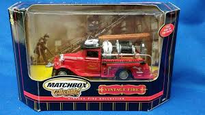 Buffalo Road Imports. 1937 GMC Delivery Van