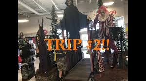 Spirit Halloween Okc Hours by 100 Spirit Halloween Locations And Hours Spirit Halloween