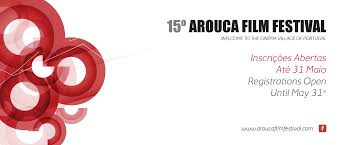 Regulation Authorizations Registration Form And More Information At Aroucafilmfestival