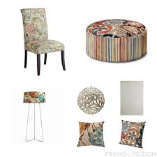 Pier One Round Chair Cushions by Dining Room Chairs Pier 1 Parson Dining Chairs Pier One