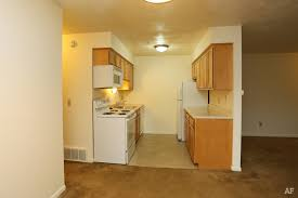 winton village apartments rochester ny apartment finder