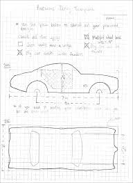 Bonus SketchUp Assignment: Pinewood Derby   Mr. Drew's Blog 50 Best Of Pinewood Derby Race Spreadsheet Document Ideas Pinewood Derby Free Mplates Car Cutting Template Hmmwv Humvee 9 Steps Templates For Cars Free New Printable Luxury Fast Kinoweborg Truck Mplate For Gages Quilt Quilts Pinterest Plans Akbagreenwco Car New Made To Look Like A Fire 47 Bill Sale Pine Wood Unique