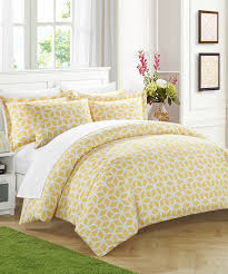 Yellow Claudette Geo Three-Piece Duvet Cover Set | Products ... Early Spring In The Living Room Starfish Cottage Best 25 Pottery Barn Quilts Ideas On Pinterest Duvet Cute Bedding Full Size Beddings Linen Duvet Cover Amazing Neutral Cleaning Tips That Will Help Wonderful Trina Turk Ikat Bed Linens Horchow Color Turquoise Ruffle Ruched Barn Teen Dorm Roundup Hannah With A Camera Indigo Comforter And Sets Set 114 Best Design Trend Images Framed Prints Joyce Quilt Pillow Sham Australia