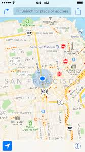 LocationHandle lets you spoof your location on iOS 9 3 3 [jailbreak]