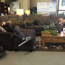 Furniture Row Sofa Mart Financing by Furniture Row 17 Photos U0026 17 Reviews Furniture Stores 13410