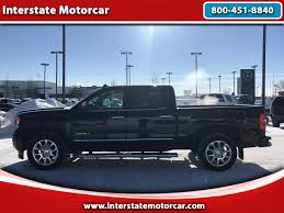 100 Fargo Truck Sales Used Cars For Sale ND 58103 Interstate Motorcar